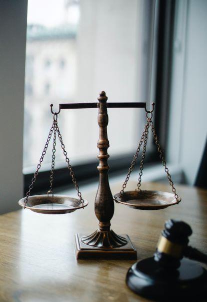 Legalidad de la donación de ovocitos en España: anonimato y confidencialidad