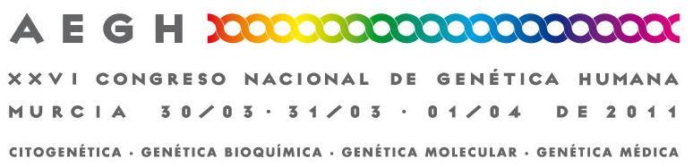 Congresso dell' Associazione Spagnola di Genetica Umana: presenza di IB BIOTECH