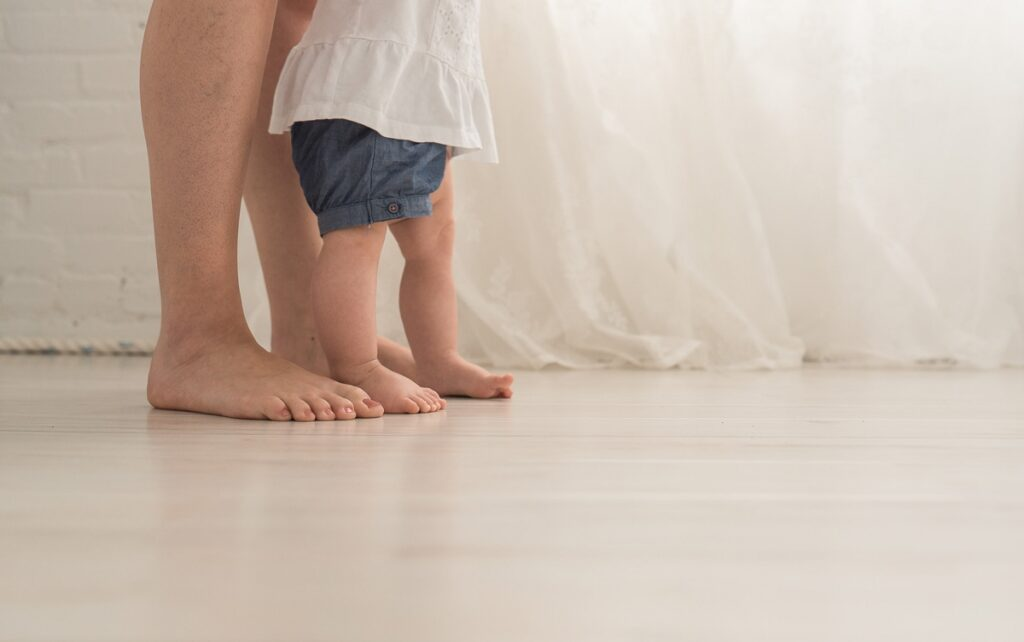 Preservazione della fertilità delle persone transgender
