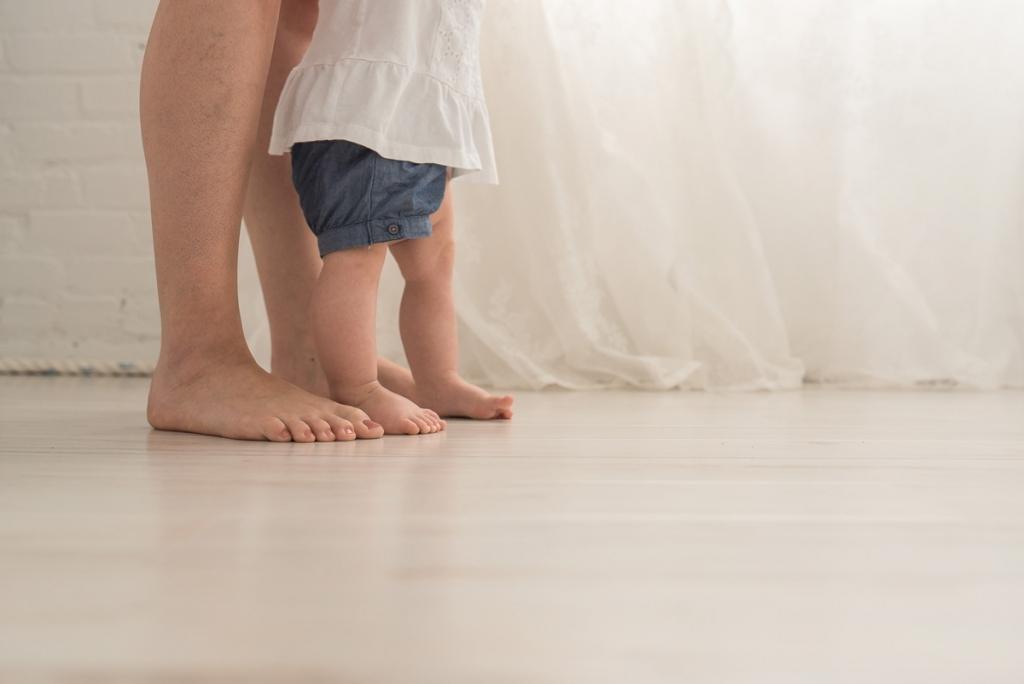 Préservation de la fertilité chez les personnes transgenres - Instituto Bernabeu