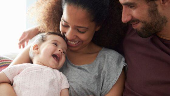 Comment devenir parents après une vasectomie?