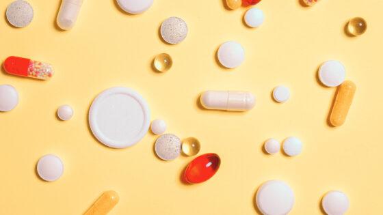 Estrogeni: Cosa sono, qual è la loro funzione e che vantaggi hanno?