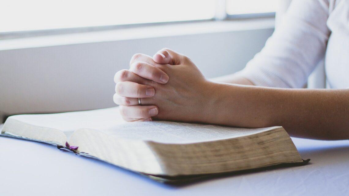 Traitements de stérilité pour les Témoins de Jéhovah