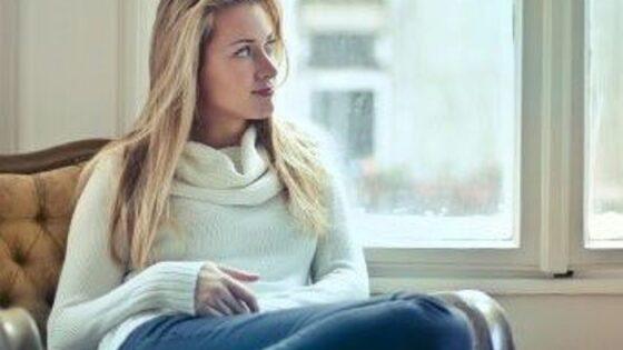 ¿Cuándo llega la menopausia?