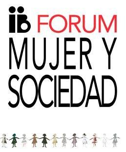 """Am nächsten Donnerstag findet in Cartagena das VIII Forum """"Frau und Gesellschaft"""" statt"""