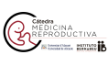 Cátedra medicina reproductiva
