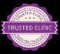 Trusted clinics