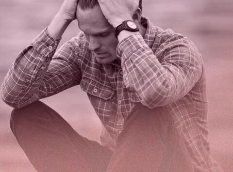 Aneyaculación y fertilidad: ¿Qué es? ¿Tiene tratamiento? ¿Podré ser padre?