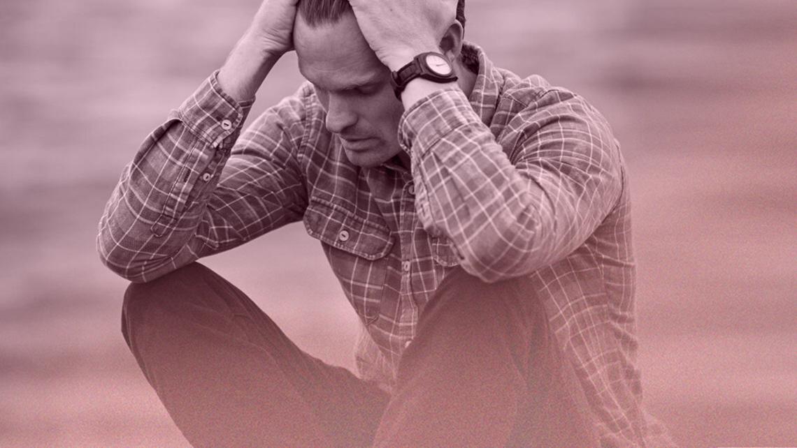 Anaeiaculazione e fertilità: Cos'è? Esiste un trattamento? Potrò diventare papà?