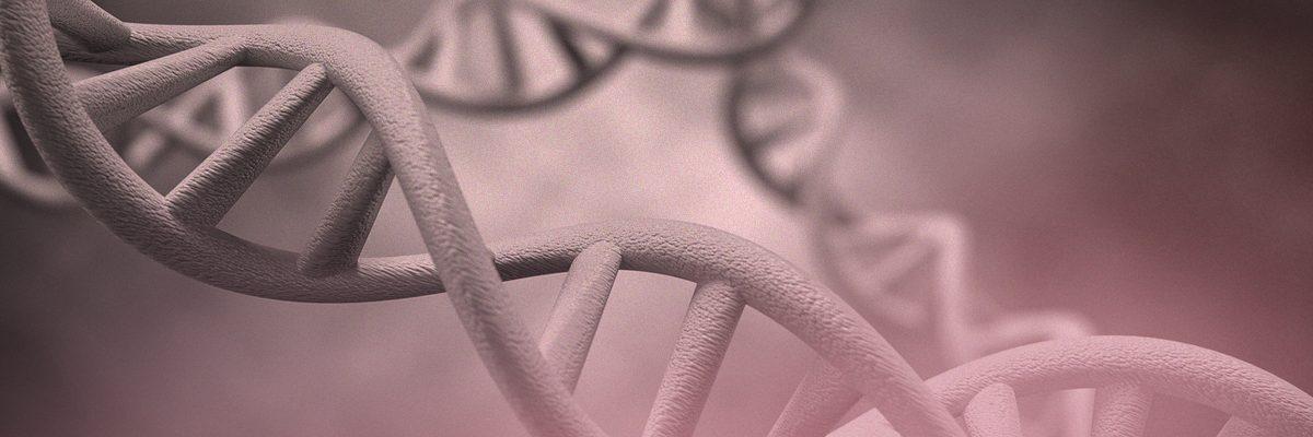 Unidad de asesoramiento Genético y Reproductivo