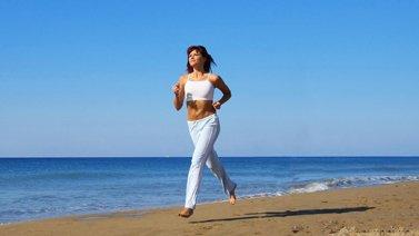 ¿Qué repercusiones produce en la vida de la mujer?