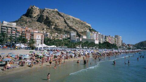 imagenes-alicante_2-turismo