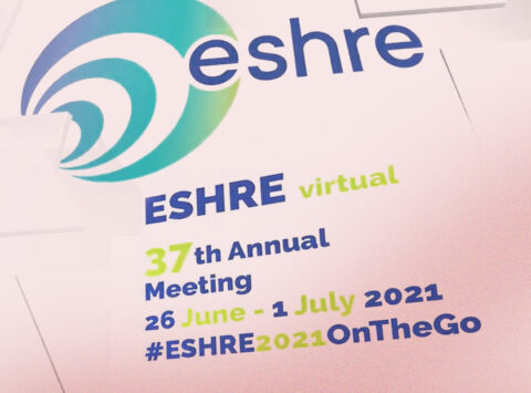 Instituto Bernabeu stands out with 16 scientific investigations at the ESHRE 2021 International Congress