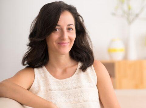 Essere madre dopo 40 anni: opzioni riproduttive, vantaggi e svantaggi