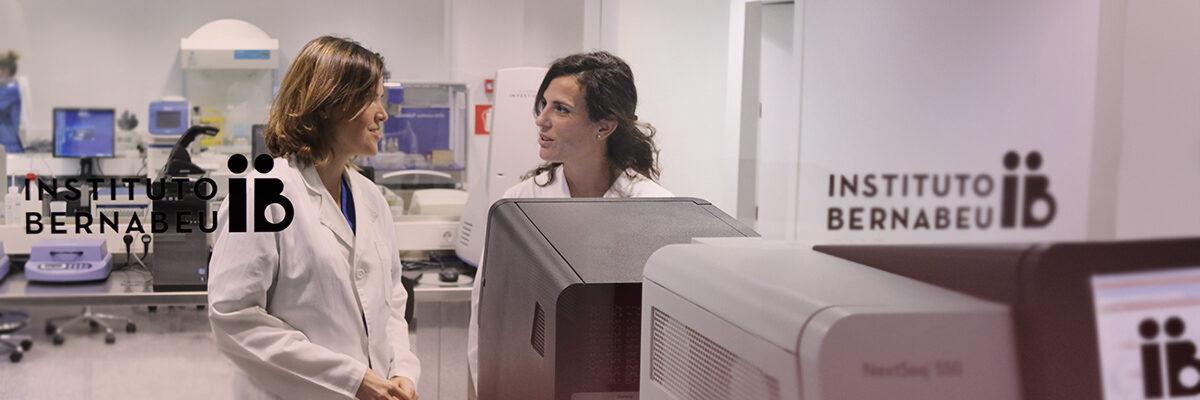 Undersøkelse av mikrobiota hos pasienter med embryoimplantasjonssvikt