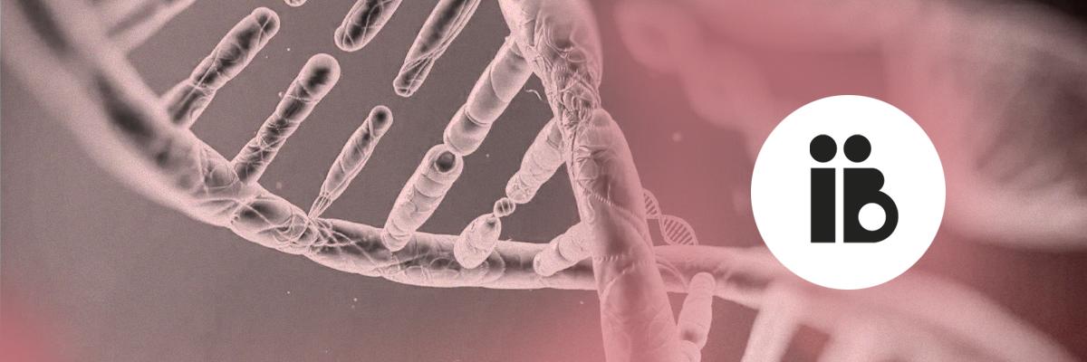 GCT: Genetische compatibiliteit test
