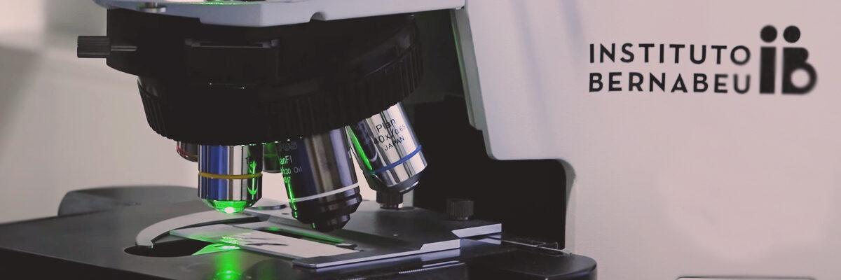 IBgen-IVF. Genetische Untersuchung der ovariellen Reserve