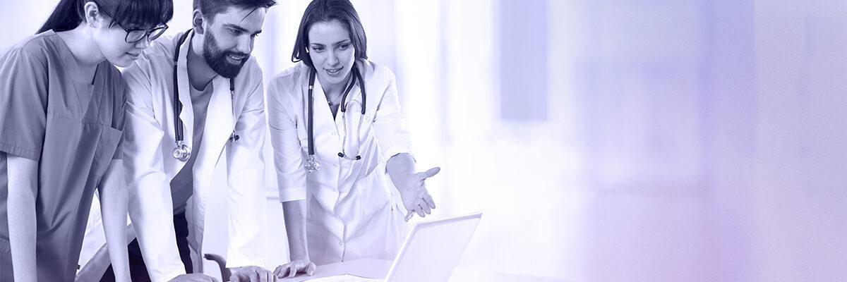 Instituto Bernabeu University Master's in Reproductive Medicine