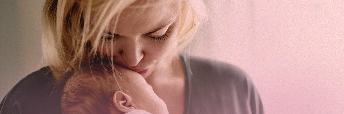 Pregnancy and childbirth guarantee