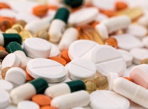 Ibuprofene e paracetamolo, quali sono gli effetti sulla fertilità?