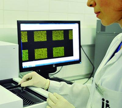 Gli embrioni portatori di mosaicismo cromosomico devono essere scartati?