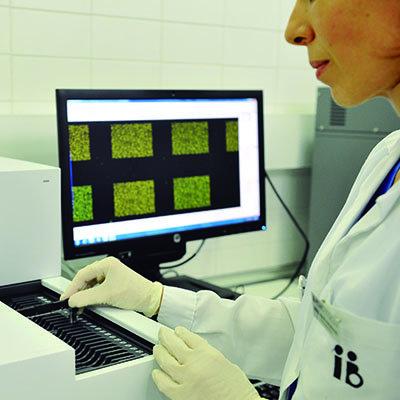 ¿Deben descartarse los embriones portadores de mosaicismo cromosómico?
