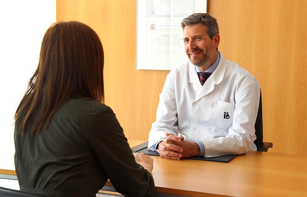 La rivista Pathogens pubblica una ricerca dell'Instituto Bernabeu e centri scientifici danesi sui risultati della FIV su donne con microbiota vaginale alterato