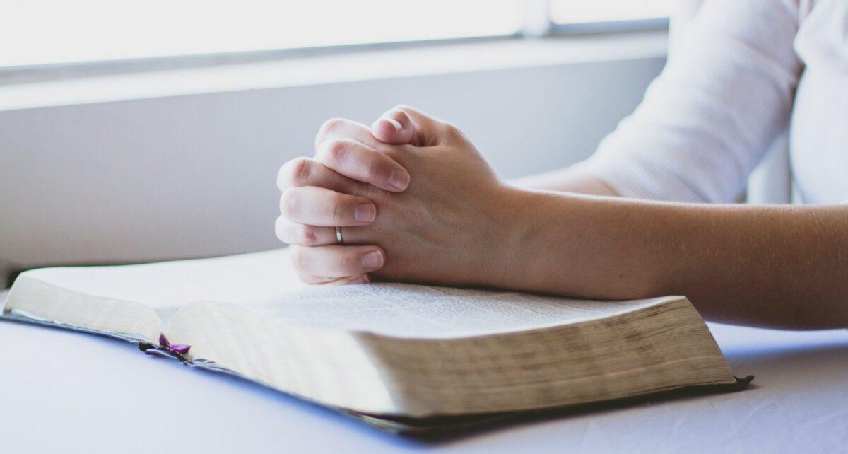 Sterilitätsbehandlungen für Zeugen Jehovas
