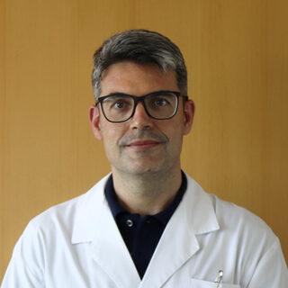Dr. Jesús Gil Guijarro