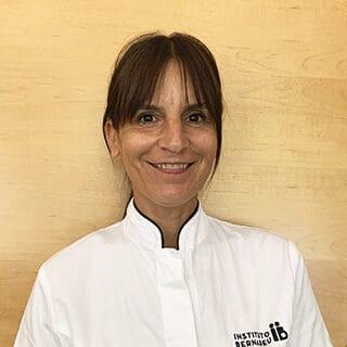 Mª Jesús Ferrer