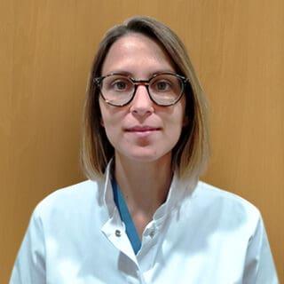 Elena Antonini