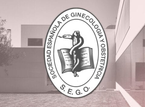 L'Institut Bernabeu participe au 36e Congrès national de la Société espagnole de gynécologie et d'obstétrique qui a lieu à Murcie